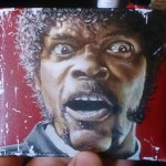 bad samuel l jackson wallet